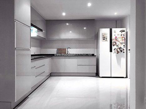 2.9×1 ตู้ล่าง 0.6 ตู้เต็ม 220 cm สำเนา