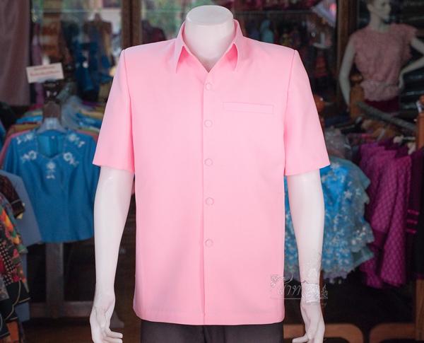เสื้อสูทโอซาก้า ไซส์ XL