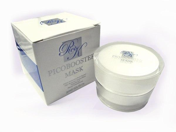 PICO BOOSTER MASK 30 ml