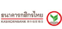 Kbank