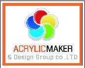 Acrylicmaker