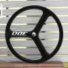 D.O.E ล้อหน้า Full carbon