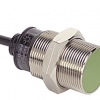 PR30-10AO [ Detect 10mm. x PR30-10AO Dia 30mm, Long Distance Type Inductive Proximity Sensor ]