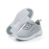 Sneakers Mono Light Gray 230-250mm