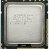 [1366] Intel® Xeon® Processor X5680