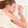 นอนไม่หลับ อาการคนท้อง ที่ต้องเผชิญในแต่ละช่วงของการตั้งครรภ์