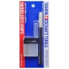 Tamiya Craft Tools Modeler's Knife (Art Knife)