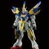 HGUC 1/144 189 Victory 2 Assault Buster Gundam