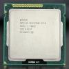 [1155] Celeron G540 แคช 2M, 2.50 GHz