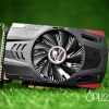 COLORFUL GTX750 GDDR5 128BIT 1G