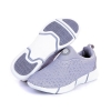 Sneakers Flight Gray 230-280mm