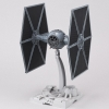 1/72 TIE FIGHTER