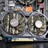 [VGA] GIGABYTE Dualfan GTX750Ti 2G DDR5 128BIT