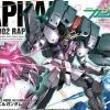 HG00 1/144 69 Gundam Raphael