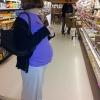 อาหารคนท้อง 7 เดือน เริ่มบำรุงน้ำนมได้แล้ว