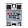 FOTEK : SSR-10VA Adjustable Solid State Relay
