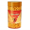 Ausway Royal Jelly นมผึ้ง ออสเวย์ : บำรุง ฟื้นฟู ทดแทน ปรับปรุง ปกป้อง คุ้มครองโครงสร้างร่างกายทุกส่วนให้แข็งแรงสมดุล