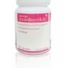 ยาแคปซูลกวาวเครือขาวไบโอ ช่วยเพิ่มขนาดให้ทรวงอกเสริมสร้างฮอร์โมนเพศหญิง 30 แคปซูล/กระปุก