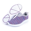 Sneakers Candy Purple (230-250mm)