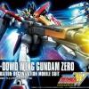 HGAC 1/144 174 Wing Gundam Zero
