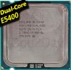 [775] Dual Core E5400 (2M Cache, 2.70 GHz, 800 MHz FSB)