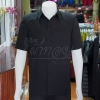 เสื้อสูทผ้าฝ้ายผสม ไซส์ S
