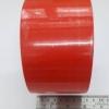 Kingwahk เทปกาว ตีเส้น สีแดง กว้าง 3 นิ้ว ยาว 33 เมตร