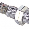 PRD12-4DP [ Detect 4mm. x PRD12-4DP Dia 12mm, Long Distance Type Inductive Proximity Sensor ]