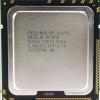 [1366] Xeon X5690