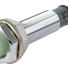 PRL18-8AO [ Detect 8mm. x PRL18-8AO Dia 18mm, Long Distance Type Inductive Proximity Sensor ]