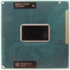 [CPU NB] Intel® Core™ i3-3110M