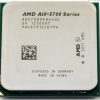 [FM2] APU A10-5700 3.4Ghz Turbo 4.0 Ghz