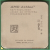 [AM2] Athlon 64 X2 7750 2.7Ghz