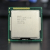 [1155] Core i5 2500 (6M Cache, up to 3.70 GHz)
