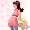 แนะนำเมนู อาหารของคนท้อง 1 เดือน ที่ควรรับประทาน