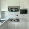 2×0.9 ตู้ล่าง+บน บิ้วทับครัวทับครัวปูน มี top มาแล้ว 36250(ตามภาพ)