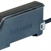 Autonics : BF4R, Fiber Optic Sensors (BF4 Series)