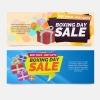 คูปองสินค้า การส่งเสริมการขาย การลดราคา สไตล์การออกแบบดีไซน์แบบใช้สีสันสวยงาม คูปองไว้ใช้กับเทศกาลพิเศษเพื่อเป็นของขวัญแทนใจให้แก่ลูกค้า // ตัวอย่างดีไซน์ คูปองสินค้า Chill Shop Package