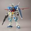 HGRG 1/144 01 Gundam G-Self