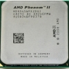 [AM3] Phenom II X2 545 3.0Ghz