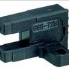 Autonics Photoelectric Sensor : BS5-T2M Sensor, Photo, Micro Style, Light & Dark On, NPN Open Collector Output, 5-24 VDC