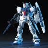 HGUC 1/144 025 RX-78 GP03S Gundam GP03 STAMEN