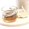 ชาขิงเข้ม 100 % บรรจุซองชา (30ซอง)