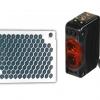 Autonics Photo Sensor : BJ3M-PDT, BJ Series Photoelectric Sensor