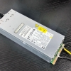 Power Suply HP 1000W full wat 12V