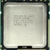 [1366] Intel® Xeon® Processor X5675