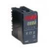 FOTEK : MT4896-V PID+Fuzzy Temperature Controller