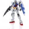 HGAGE 1/144 Gundam AGE-1 Normal