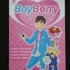Boy Berry No.20