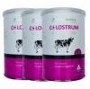 Health Essence Colostrum Milk Powder IgG 5000 mg. นมเพิ่มความสูง